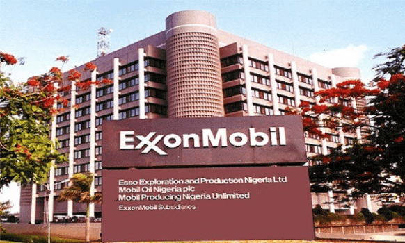 ExxonMobil Recruitment for HR Analyst – Requirements & how to apply