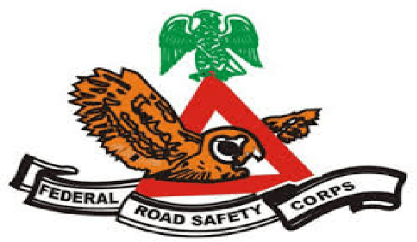 FRSC website [recruitment.frsc.gov.ng] crashes as applicants lament