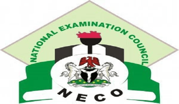 NECO releases 2018 Cowbellpedia examination results