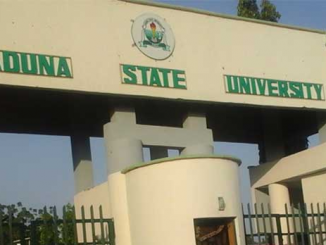 KASU Registration Portal For 2017/2018 Re-opens