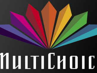 MultiChoice plans to grow creative industries in African