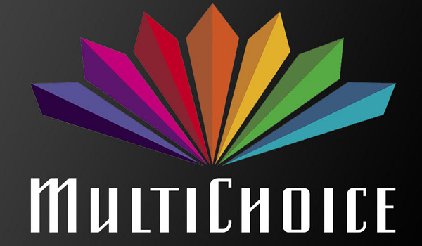MultiChoice denies Launching Pay-Per-View service | Financial Watch