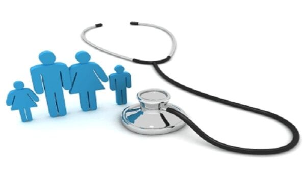 JOHESU strike: Patients complain of intimidation at FMC Makurdi