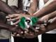 Nigerian Patriots