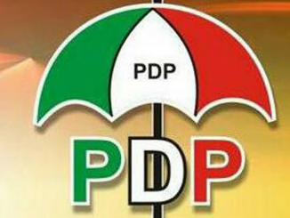 Delta Council Poll: PDP Boasts vows to sweep all LGAs