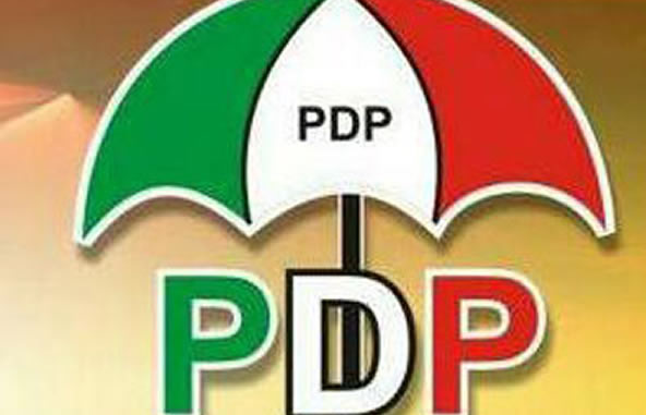 You can't match PDP's achievements — Aliyu to APC