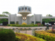 Terrorists threaten to bomb University of Ibadan before October 1
