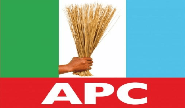 Ogun APC Congress: Adebiyi emerges party chairman