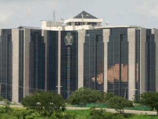 CBN: 37% of Nigeria's population remains unbanked