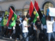 Biafra news: IPOB, MASSOB, 11 others vow to celebrate Biafra's anniversary