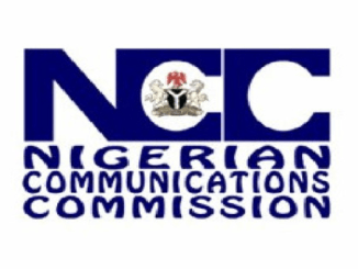 NCC warns MTN, Airtel, Glo, others against dubious practices