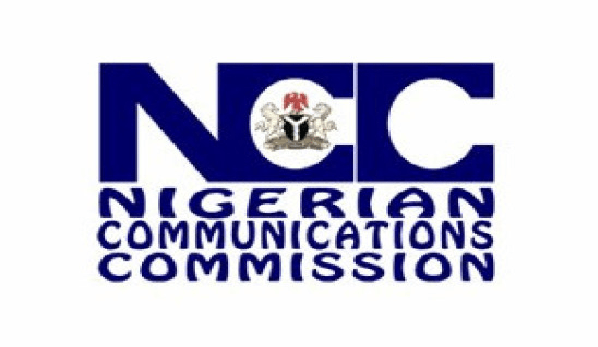 "NCC Recruitment 2019… In this article you will get latest information on Nigerian Communications Commission 2019 recruitment requirements, qualifications, guidelines and other important update for free. Nigerian Communications Commission (NCC) 2019-2020 has been anticipating in the country till date, I have receive numerous requests by aspirants on various platforms yearning for legit information about the 2019 Nigerian Communications Commission Application form. Many applicants have been asking us questions like; How Can I Apply for NCC 2019-2020? Where can I obtain the 2019 Nigerian Communications Commission form? Is the Nigerian Communications Commission 2019 Recruitment Form out? When will NCC Recruitment start? I need Nigerian Communications Commission Recruitment update, etc. Is NCC Recruitment Real for 2019 etc. Rumors has been spread that the National Intelligence Agency Recruitment 2019-2020 is out, some even provide phone numbers in order to be called by the innocent Aspirants to offer the National Intelligence Agency Application Form in exchange for cash or any other form of gratification. – ""ALL THIS INFORMATION'S ARE FAKE – BE WISE"" The Nigerian Communications Commission (NCC) in collaboration with the CTO London, United Kingdom, seeks to recruit Commonwealth employees who are committed to the vision and mission of the CTO, and the wider development of the Commonwealth in the capacities below: The Commonwealth Telecommunications Organization (CTO) is the oldest and largest Commonwealth intergovernmental organization in the field of Information and Communication Technologies (ICT). Being fully involved in the development and use of ICTs for social and economic development, the management of the organization recognize that it must stay at the cutting edge of ICT developments in order to deliver significant benefits to its members. Job Positions Job Title: Assistant Events Officer Job Title: Executive Assistant to the Secretary-General Job Title: Senior Web Development & IT Officer Job Title: Manager – Human Resources and Administration Job Title: Manager – Fianance & Pensions NOTE: Currently there are no vacancies at NCC - We will update you as soon as adverts are placed for 2019 recruitment. What's your take on this? We believe this article was helpful, if yes, don't hesitate to share this information with your friends on Facebook, Twitter, Whatsapp and Google plus."