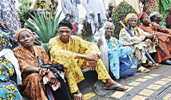 No more delays in payment of pension to retirees – PenCom assures