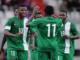 Nigerian Soccer Economic Contributions