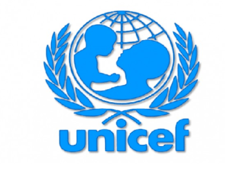 Bank donates N10m to UNICEF to improve children's lives in Kaduna State