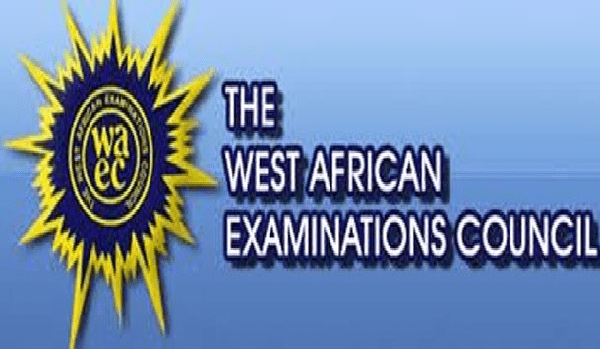 WAEC GCE 2019 2nd Series Exam Timetable is here