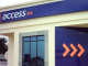 Access Bank gross earnings up by 19% Q1 2018