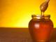 Amazing health benefits of taking honey