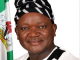 Benue to spend 18m on 10 megawatts power plant Punch Newspapers