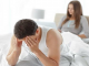 Causes of premature ejaculation and how it can be treated