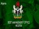Debt Management Office advises on economic blue print