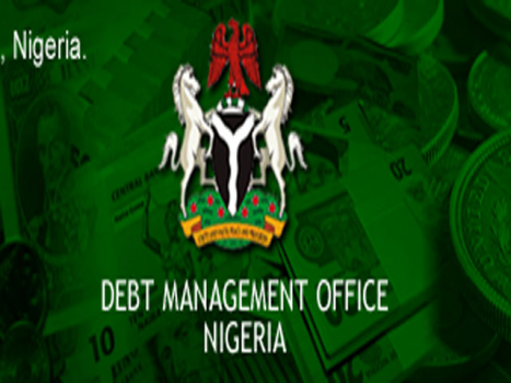 Debt Management Office advises on economic blue print
