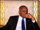 BREAKING: Orji Uzor Kalu bows out of Deputy senate race