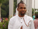 Emeh James Anyalekwa