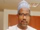 Former FCT Minister Bala Mohammed