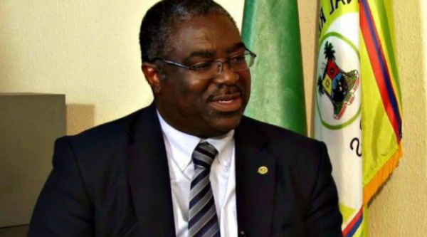 FIRS budgets N825 million for refreshment