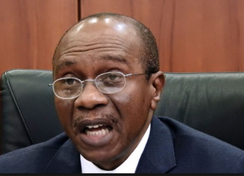 CBN orders Commercial banks to pledge N1b collateral for OTC deals