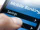 KPMG Nigeria sees significant growth in mobile banking