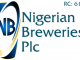 Nigerian Breweries Plc Graduate Recruitment 2016
