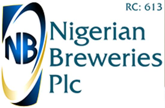 Nigerian Breweries Plc Graduate Recruitment 2016