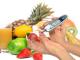 Safe Dieting for Diabetics patients