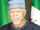 Seme Customs generate N1.1bn News Agency of Nigeria NAN