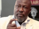 FG Files Fresh charges against Dino Melaye over false information