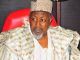 Teachers Sent Abroad For Training Have Absconded Jigawa State Govt