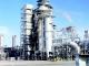 Dangote Petroleum Refinery Graduate Trainees Programme 2018