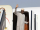 Buhari jets out for Morocco tomorrow