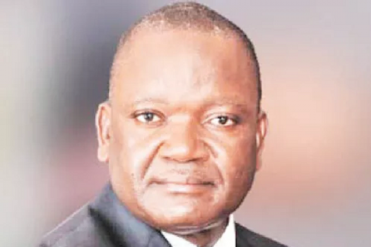 Court convicts Ortom's appointee for slapping subordinate