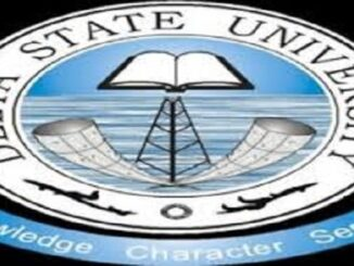 DELSU expels Four, suspends 26 for cheating during Examination