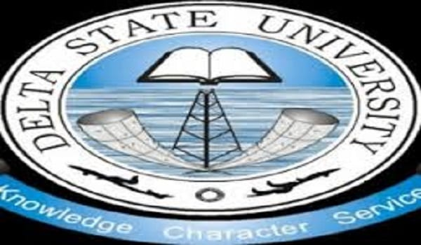 DELSU Begins Sales Of 2017 Supplementary Screening Form