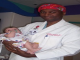 FG hails Nigerian doctor in USA