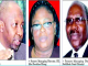 NAICOM sacks 'fake directors' from firms
