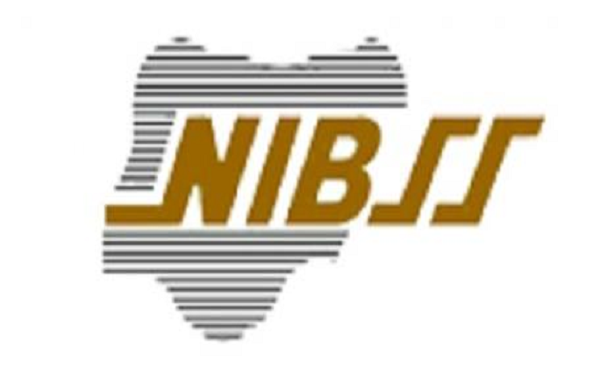 Graduate Service Support Officer at Nigeria Inter-Bank Settlement System Plc (NIBSS)