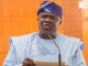 Lagos State introduces e-Guide for central business districts