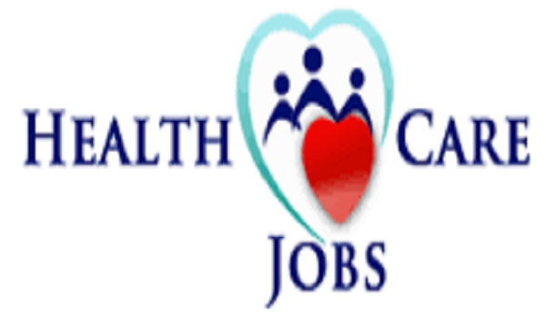 healthcare job 1