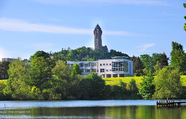 2017 Masters Scholarships At University Of Stirling Scotland