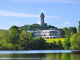 2017 Masters Scholarships At University Of Stirling Scotland
